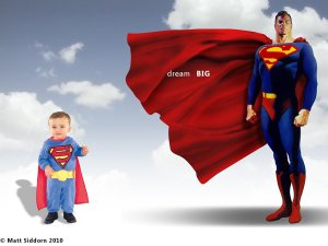 dream_big_superman_by_wolfaddict