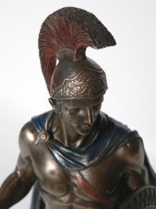 gladiator-1421359