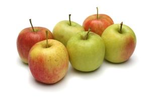 apples-1325629