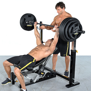 barbell-incline-bench-press