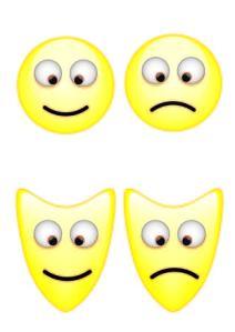 smiley-mask-1245109
