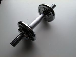 weight-1476440