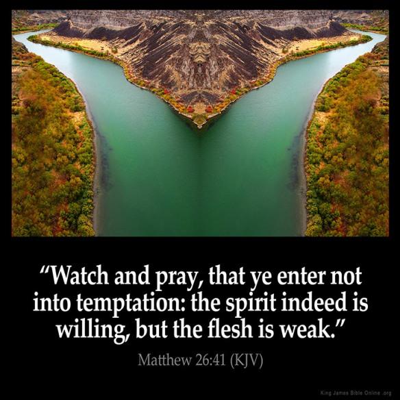 Matthew_26-41