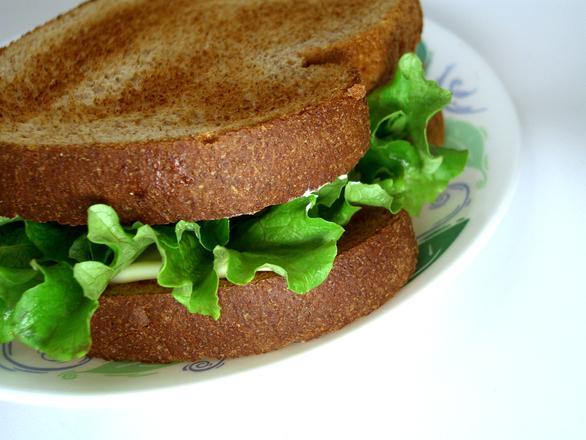 sandwich-1329012