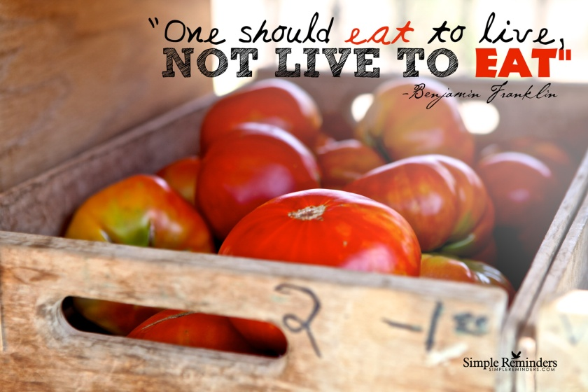 benjamin-franklin-tomatoes-eat.jpg