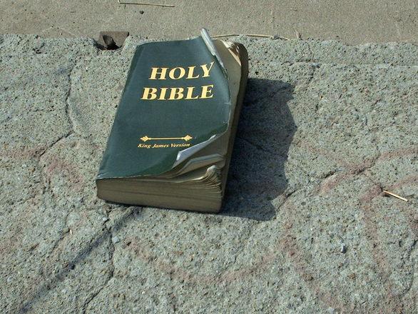 ghetto-bible-1530070